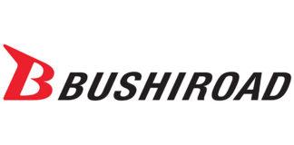 Bushiroad cancela presença no AnimeJapan 2020