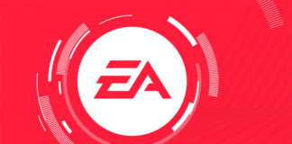 Electronic Arts também vai falhar o GDC 2020 devido ao Coronavírus (COVID-19)