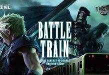 Evento de Final Fantasy VII Remake no Japão cancelado devido ao coronavírus
