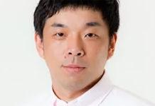 Faleceu o ator de voz Junichi Goto (Inferno Cop)