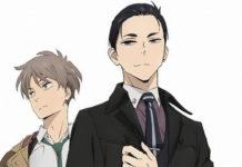 Fugou Keiji: Balance:Unlimited vai ter 11 episódios