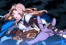 Granblue Fantasy: Versus no PC a 13 de Março