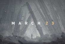 Half-Life: Alyx vai ser lançado a 23 de Março