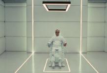 Mais um trailer de Westworld 3