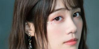 Miku Itō adia lançamento de single devido a Coronavirus