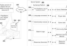 Nova patente Playstation 5 causa preocupação nos jogadores sobre microtransações