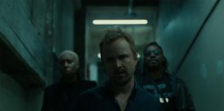 Novo trailer de Westworld 3
