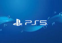 O fabrico de cada Playstation 5 custa 450 dólares à Sony