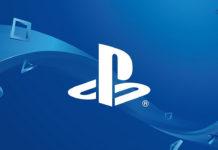 PlayStation não vai estar na PAX East 2020