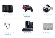 PlayStation vai encerrar este mês os seus fóruns de assistência