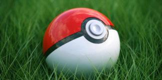 Pokémon faz hoje 24 anos