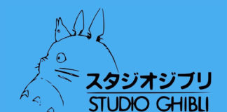 Studio Ghibli disponibilizou 38 álbuns anime no Spotify e Apple Music