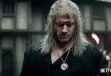 Temporada 2 de The Witcher está oficialmente em produção