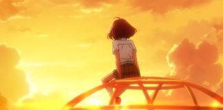 Tokyo 7th Sisters vai ter anime