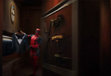 Trailer de Lançamento de Fortnite | Capítulo 2 Temporada 2