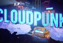Trailer de apresentação de Cloudpunk para Nintendo Switch