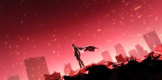 Trailer de lançamento de One Punch Man: A Hero Nobody Knows
