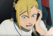 Trailer revelada data de estreia de Nami yo Kiite Kure