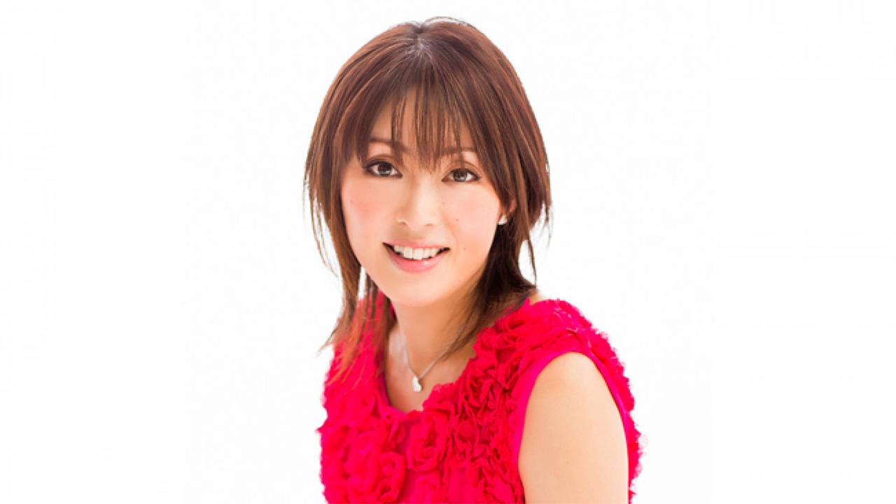 Yoko Ishida no IberAnime LX 2020