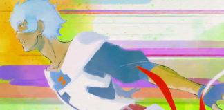 Trailer de apresentação de Haven para Nintendo Switch