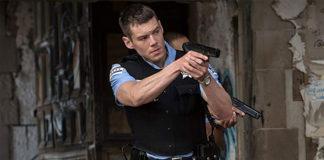Mais um ator de Sense8 em Matrix 4