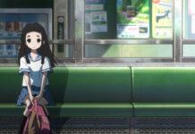 3º trailer de Kakushigoto