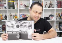 Berserk Volume 4 – Edição de Luxo