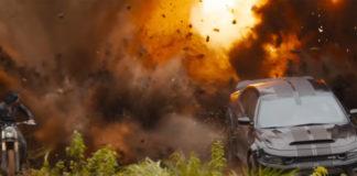 Covid-19 adia Fast & Furious 9 para 2021