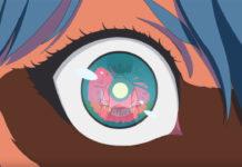 Novo trailer de BNA: Brand New Animal revela temas de abertura e encerramento