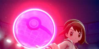 Novos movimentos G-Max dos Pokémon
