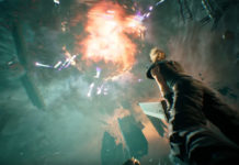 Novos trailers de Final Fantasy VII Remake