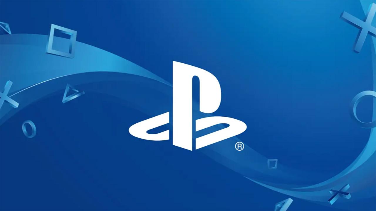 "PlayStation diminui as velocidades de download na Europa para ""preservar o acesso"" a todos os jogadores"