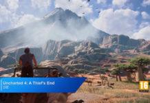 Reveladas ofertas Playstation Plus de Abril 2020