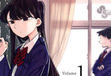 TOP 2020 de mangás que os japoneses querem ver ganhar um anime