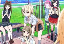 Teaser trailer de Love Live! Nijigasaki Gakuen School Idol Doukoukai