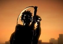 Trailer de lançamento de Bleach: Immortal Soul