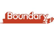 """Aniplex cria estúdio de animação 3D CG """"Boundary"""""""