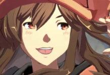 Bandai Namco Entertainment vai distribuir Guilty Gear -Strive- na Europa