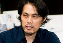 Editor de Sword Art Online começou a escrever a sua própria Novel