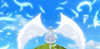 Novo trailer de Shironeko Project: Zero Chronicle