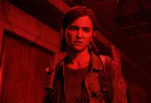Novos screenshots de The Last of Us Part II