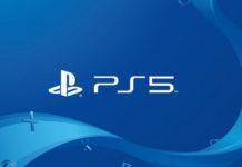 Rumor: PlayStation 5 está com sérios problemas