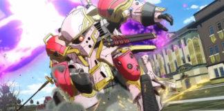 Shin Sakura Taisen the Animation vai ter 12 episódios