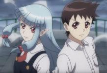 Tsugumomo 2 vai ter 12 episódios