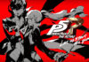 Vídeo Review de Persona 5 Royal