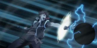 Trailer revela que Sorcerous Stabber Orphen 2 vai estrear em Janeiro 2021
