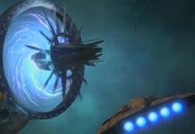 Transformers: War For Cybertron Earthrise na Netflix a 30 de dezembro