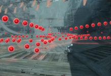 Trailer The Game Awards 2020 de NieR Replicant ver.1.22474487139…
