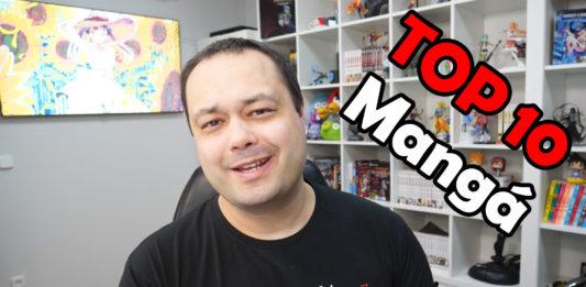 10 mangás que os portugueses gostavam de ver publicados em Portugal em 2021