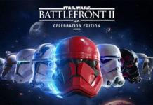 Servidores de Star Wars Battlefront 2 em dificuldades com o súbito aumento do número de jogadores